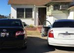 Foreclosed Home en SIENA ST, San Diego, CA - 92114