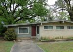 Foreclosed Home en BROADMOOR DR, Little Rock, AR - 72204