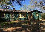 Foreclosed Home en 6TH ST, Barling, AR - 72923