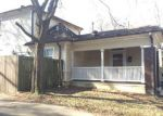 Foreclosed Home en W 22ND ST, Little Rock, AR - 72206
