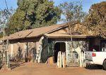 Foreclosed Home en N MYERS BLVD, Eloy, AZ - 85131