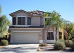 Foreclosed Home en S WESTERN SKIES DR, Gilbert, AZ - 85296
