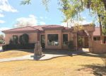 Foreclosed Home en E CAROLINE LN, Tempe, AZ - 85284