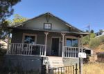 Foreclosed Home en N SECOND ST, Globe, AZ - 85501
