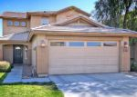Foreclosed Home en N BOLIVIA ST, Maricopa, AZ - 85138
