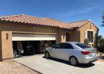 Foreclosed Home en W HAZEL DR, Buckeye, AZ - 85326