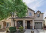 Foreclosed Home en E VALLEY OVERLOOK DR, Tucson, AZ - 85710