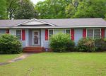 Foreclosed Home en HOWARD RD, Tuskegee Institute, AL - 36088