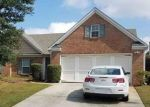 Foreclosed Home en NATALIE CT, Covington, GA - 30016
