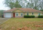 Foreclosed Home in ORTON ST, Jacksonville, FL - 32205