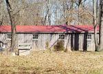 Foreclosed Home en BENNETTS MILLS RD, Jackson, NJ - 08527