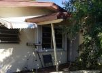 Foreclosed Home en HAVANA DR, Hollywood, FL - 33023