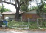 Foreclosed Home en LAKEVIEW AVE, Seffner, FL - 33584