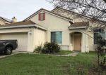 Foreclosed Home en AVALON CIR, Pittsburg, CA - 94565
