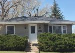 Foreclosed Home en RICHARDS AVE, Gillette, WY - 82716