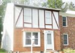 Foreclosed Home en S 11TH ST, Purcellville, VA - 20132