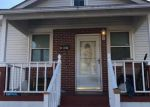 Foreclosed Home en FRESNO ST, Capitol Heights, MD - 20743