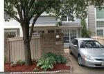 Foreclosed Home en DREXEL HILL CIR, Montgomery Village, MD - 20886