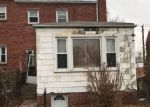 Foreclosed Home en BLAINE ST NE, Washington, DC - 20019