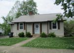 Foreclosed Home in MORNINGSIDE CIR, Kingsport, TN - 37664