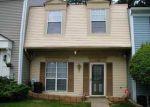 Foreclosed Home en WASHINGTON WAY, Atlanta, GA - 30340