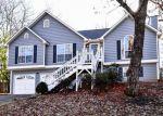 Foreclosed Home en JONSWAY, Cumming, GA - 30041