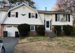 Foreclosed Home in CHANDLER DR, Coventry, RI - 02816
