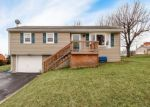 Foreclosed Home en KIME AVE, Aspers, PA - 17304