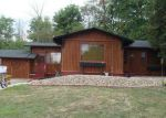 Foreclosed Home en RAVENNA RD, Twinsburg, OH - 44087