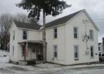 Foreclosed Home en JOHN ST, Ticonderoga, NY - 12883