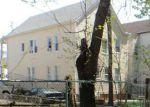 Foreclosed Home en GROVE ST, Passaic, NJ - 07055
