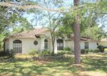 Foreclosed Home en HILARY ST, Spring Hill, FL - 34609