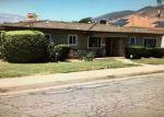 Ejecuciones Hipotecarias en San Bernardino, CA, 92404, Identificación: 6322312