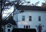 Foreclosed Home in MAIN ST, Morris, NY - 13808