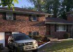Foreclosed Home in PRESTON DR, Decatur, GA - 30034