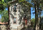 Foreclosed Home en PERRY RD, Woodbine, NJ - 08270