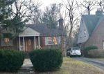 Foreclosed Home en RAMAPO RD, Teaneck, NJ - 07666