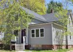 Foreclosed Home en WINTER ST, Lewiston, ME - 04240