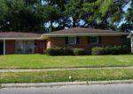 Foreclosed Home en TUCKER AVE, Pascagoula, MS - 39567