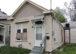 Foreclosed Home en DUMESNIL ST, Louisville, KY - 40210