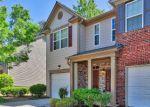Foreclosed Home en THORNBRIDGE DR, Powder Springs, GA - 30127
