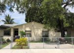 Foreclosed Home in NW 23RD AVE, Miami, FL - 33142