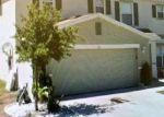 Foreclosed Home en HANNAH ST, Port Charlotte, FL - 33954