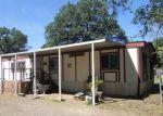 Foreclosed Home en LAVERNE LN, Anderson, CA - 96007