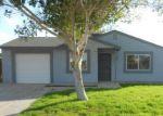 Foreclosed Home en W L MORENO ST, Calexico, CA - 92231