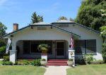 Foreclosed Home en ALTA VISTA DR, Bakersfield, CA - 93305