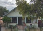 Foreclosed Home in E 107TH ST, Los Angeles, CA - 90002