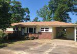 Foreclosed Home in 5TH ST NE, Birmingham, AL - 35215