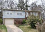 Foreclosed Home in CREEK LN NE, Birmingham, AL - 35215