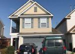 Foreclosed Home in KIAWAH CT, Virginia Beach, VA - 23462